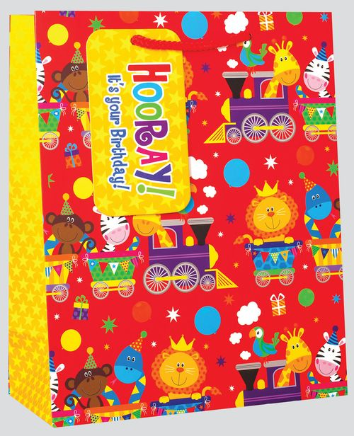 Wholesale Greeting Cards Stationery Toys Gift Suppliers