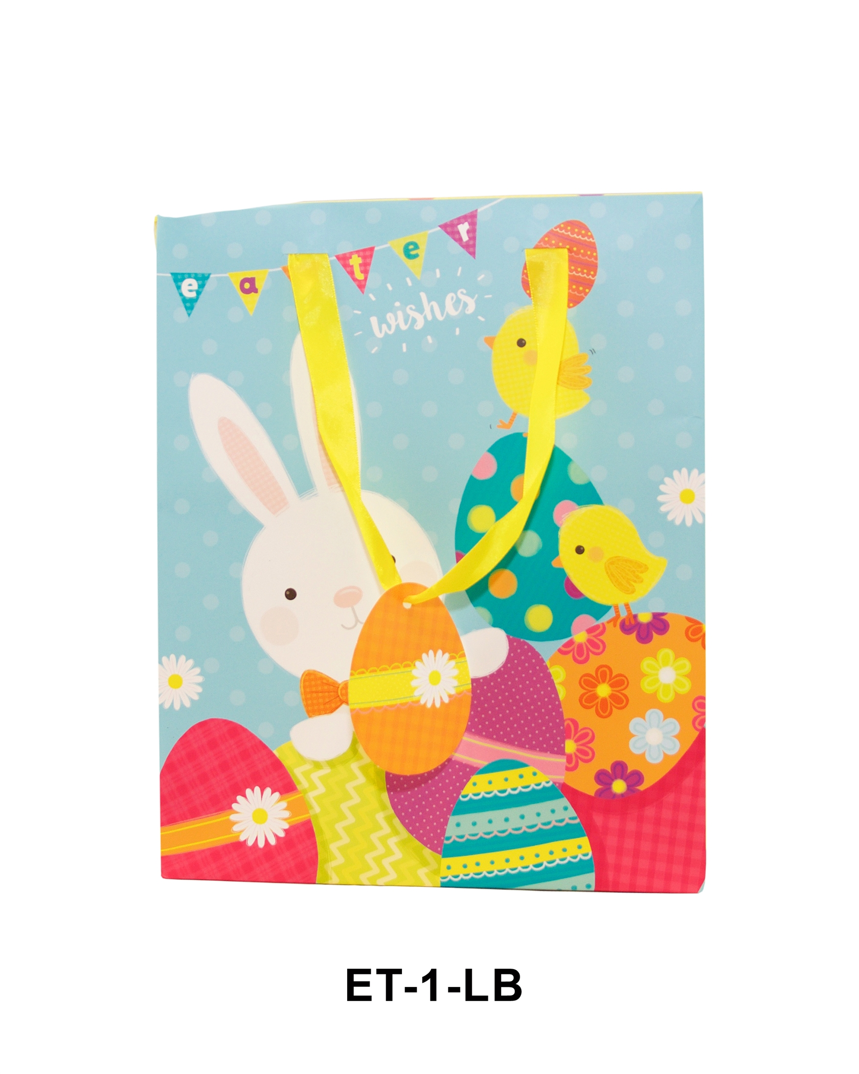 Wholesale greeting cards stationery toys gift suppliers you may also be interested in m4hsunfo
